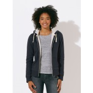 Stella Travels Sherpa - Colours & Essential Heathers