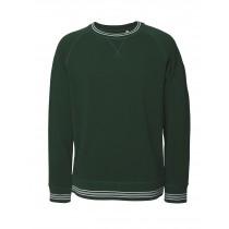 Scarab Green/White/H Grey
