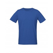 Live - Mid Heather Royal Blue