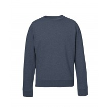 Rise - Dark Heather Blue